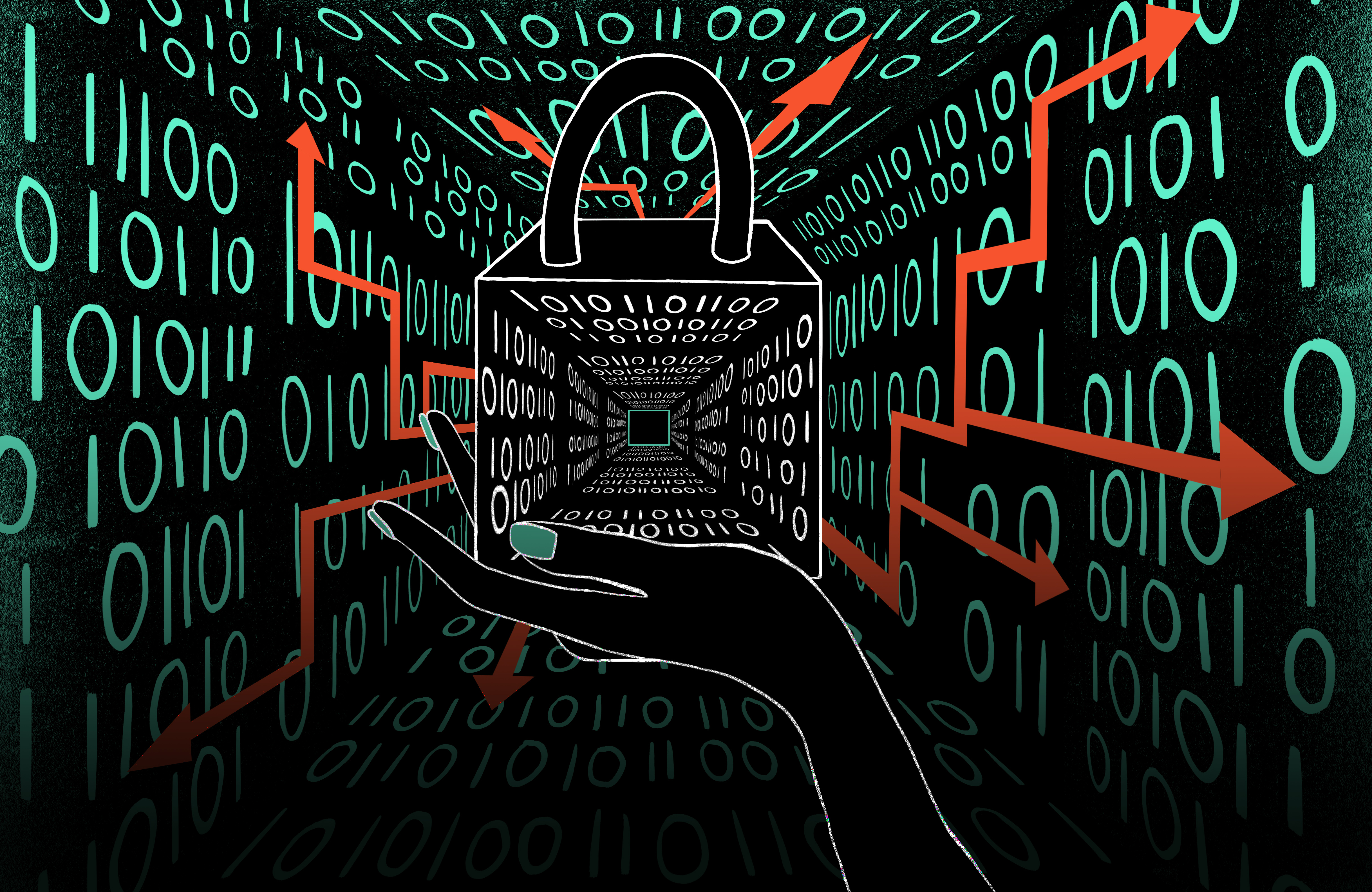 data trusts