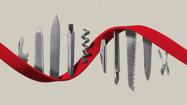 gene vaccine thumb