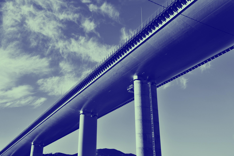puente de san giorgio