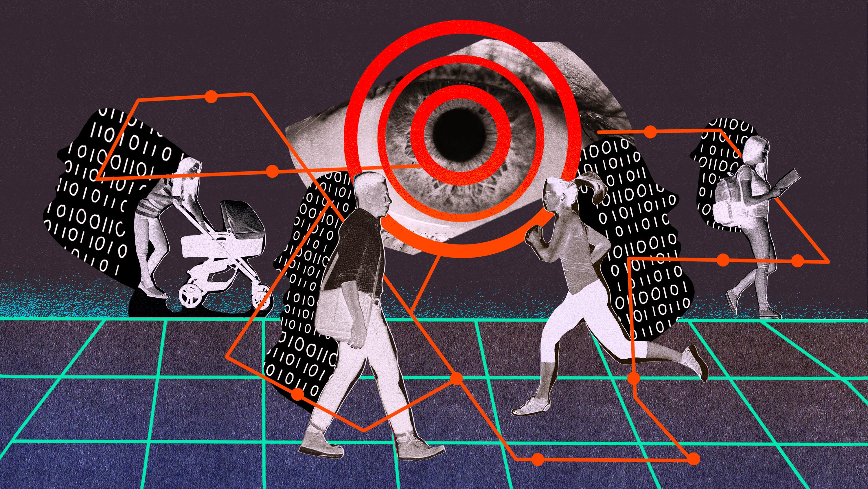 conceptual illustration