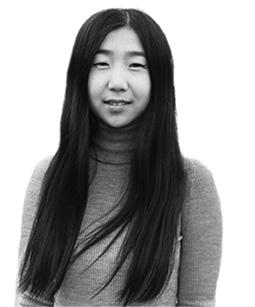 Sunnie Liu