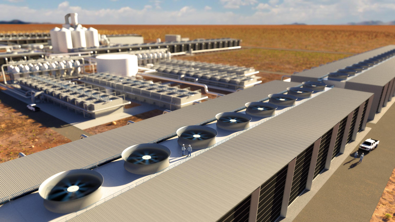 worlds-largest-DAC-plant concept render