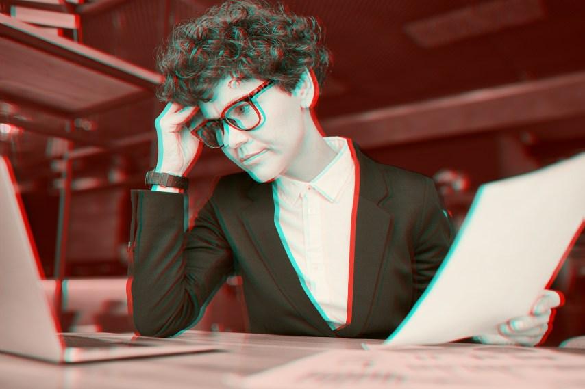 LinkedIn's job-matching AI was biased. The company's solution? More AI.