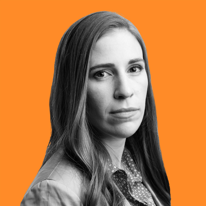 Kaitlyn Sadtler