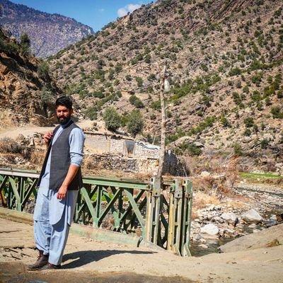 Emran Feroz avatar