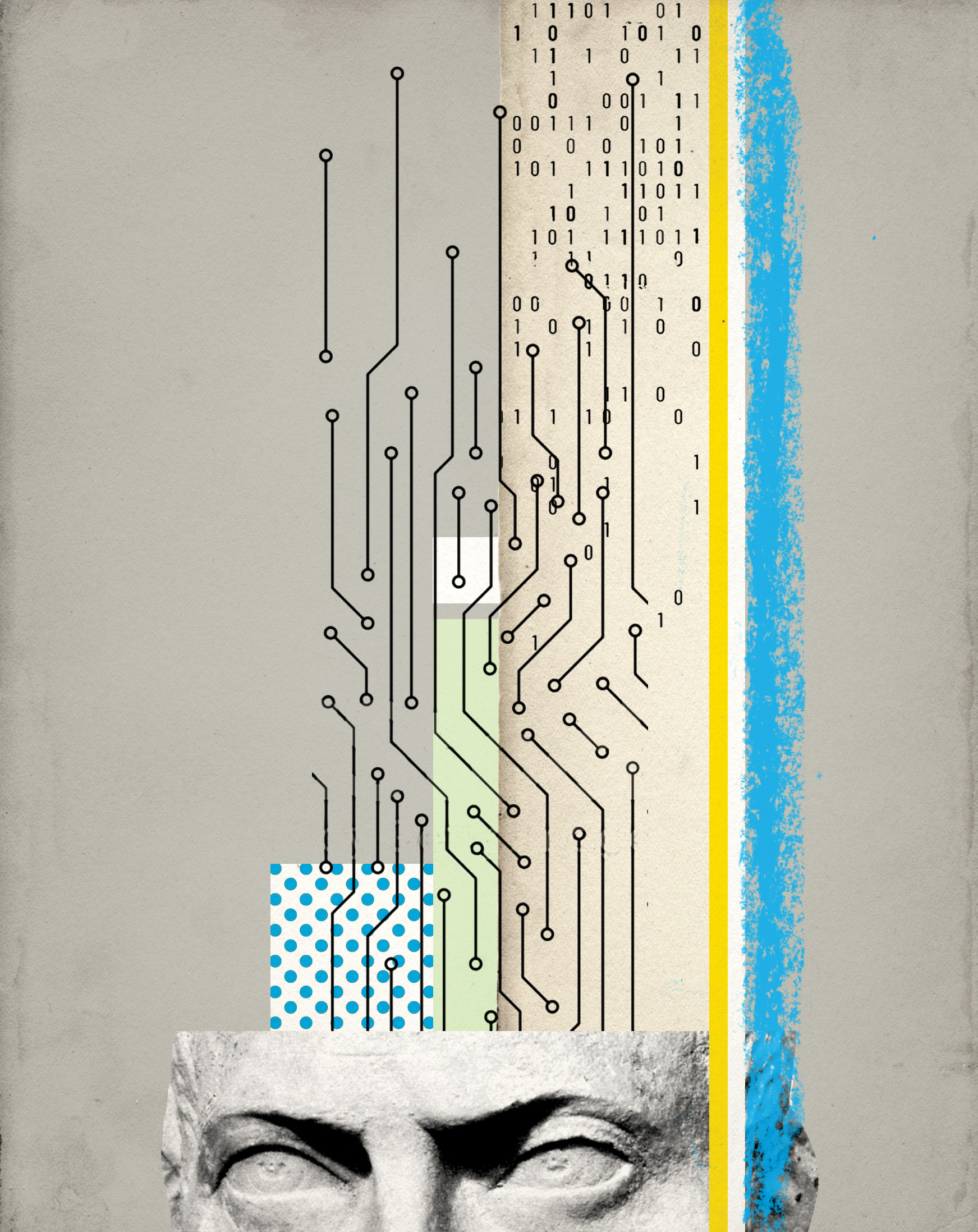 computation concept